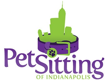 Pet Sitting of Indianapolis